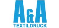 A&A - Textildruck