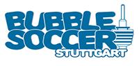 Bubble Soccer Stuttgart