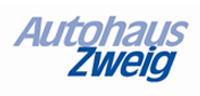 Autohaus Zweig