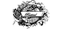 Rustical